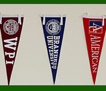 Banners college