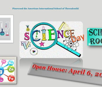 Scienceday16