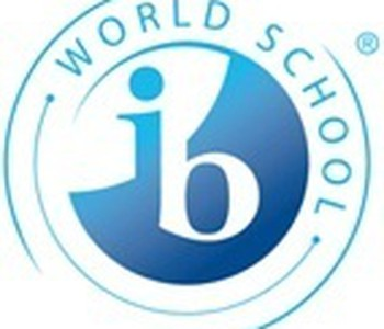 Worldschool small