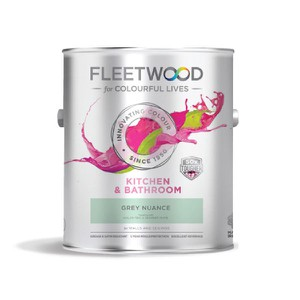 Fleetwood Kitchen & Bathroom