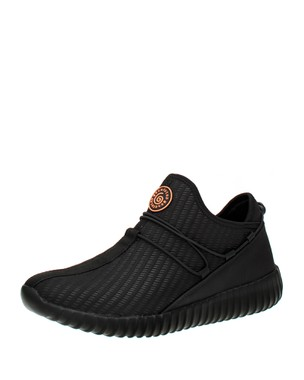 MENS FASHION SNEAKER