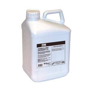 Water Based Siloxane Fixative A16 TITAN