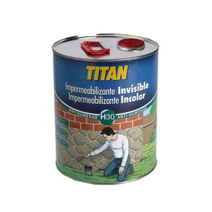 H30 Waterproofing emulsion