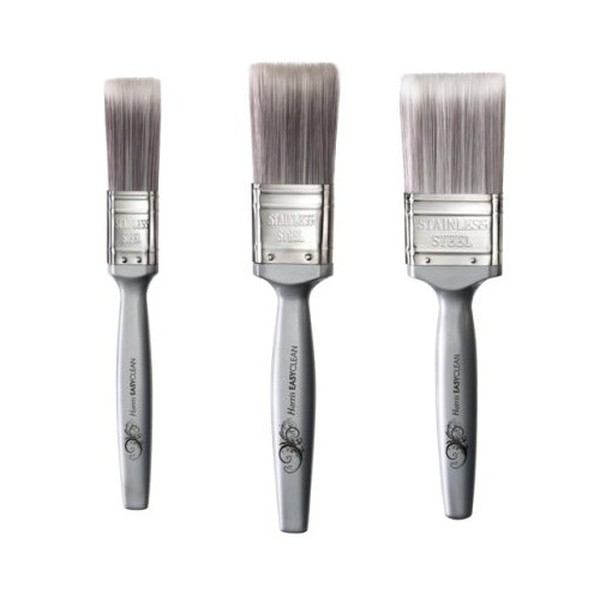 EasyClean Brushes HARRIS
